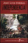 Independencia!