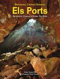 Barrancs, coves, i avencs. Els Ports