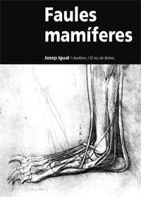 Faules Mamíferes