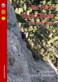 Els Ports Rock Climbs The very best